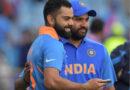 'ICC ODI रैंकिंग' में कौन सा खिलाड़ी शीर्ष पर रहा है ?