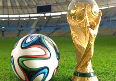 फीफा वर्ल्ड कप 2022 कहां आयोजित होगा?